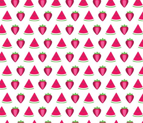 Strawberry_watermelon-01_shop_preview
