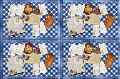 Gma_britsch_recipes_tea_towels_2_preview