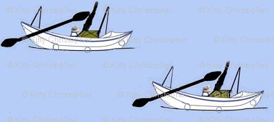 kayak_sketch_2 singles