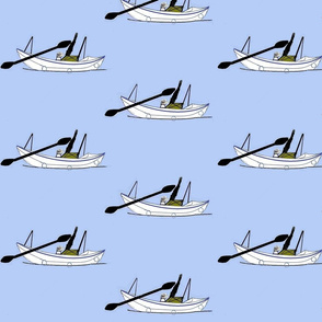 kayak_sketch_2 singles