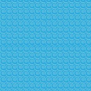 spirals-blue
