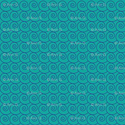 spirals-blue bold