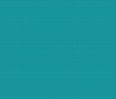 Spirals-blue2_shop_preview