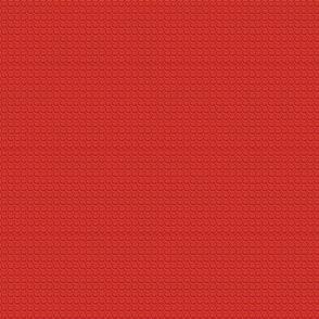 spirals-red
