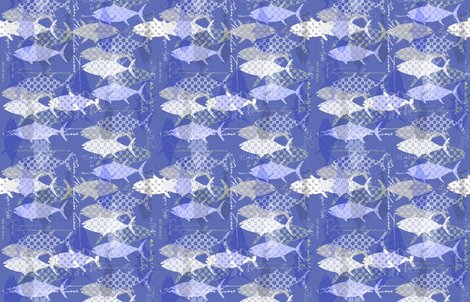 Rrr4146026_rrrrtuna_on_line17_words17_periwinkle-4_at_12_in_clean-rotate_shop_preview