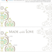 Quilt Fabric Labels_DecoGarden2Up_Grey-01