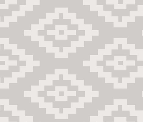 Rrrtaupe-kilim-large_shop_preview