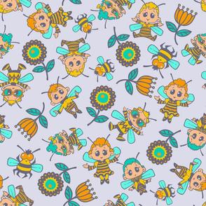 Bay_Bees_001a