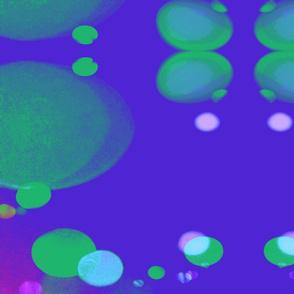 2015-04-13_20
