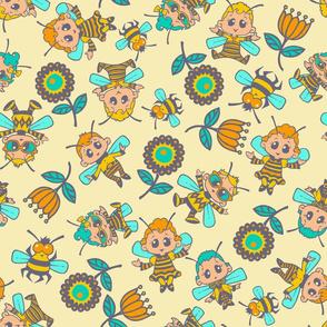 Bay_Bees_001b