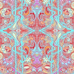 Psychedelicaessence