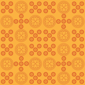 chair_fabric2-yellow