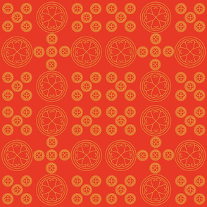 chair_fabric2-coral