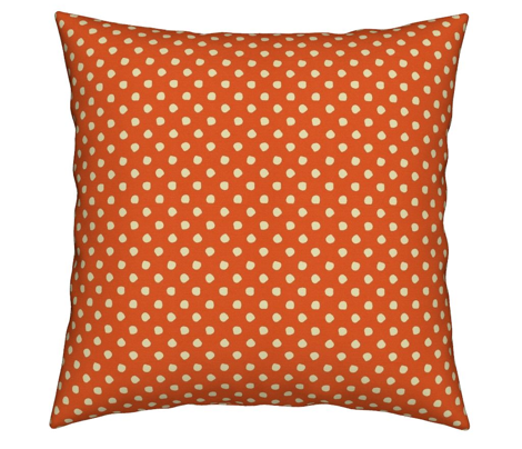 Odd Dots - Pumpkin & Vanilla