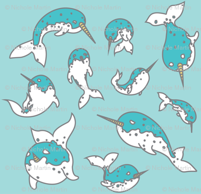 Rrnarwhal_preview