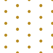 quarter_gold_dot