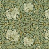 Rrwilliam_morris___pimpernel___border___peacoquette_designs___copyright_2014_shop_thumb