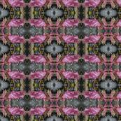 seaweed pink