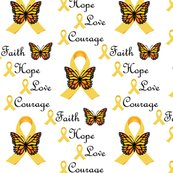 Faith-hope-love-courage-faith-pruden-foundation-art-by-alice-frenz-for-fabric-2015-04-14-g_shop_thumb