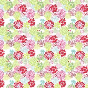 Flowerpop