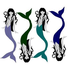 Mermaid_Stripes