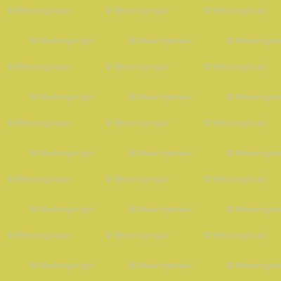 solid yellow - old gold (D1CC56)