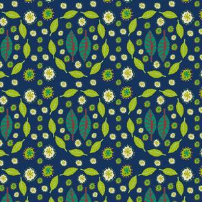 leafy_pattern