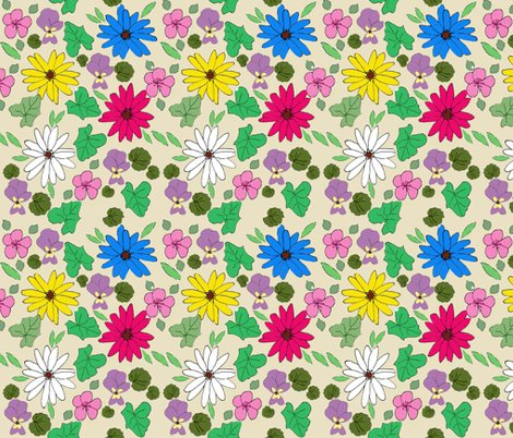 Rdaisy_and_ivy__bright_colourway_shop_preview