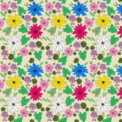 Rdaisy_and_ivy__bright_colourway_shop_thumb