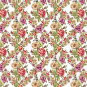 JL_WatercolorFeathers6_Spoonflower