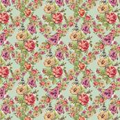 JL_WatercolorFeathers5_Spoonflower
