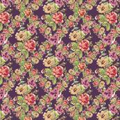 JL_WatercolorFeathers7_Spoonflower