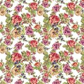 JL_WatercolorFeathers15_Spoonflower