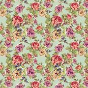 JL_WatercolorFeathers12_Spoonflower