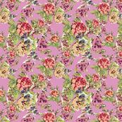 JL_WatercolorFeathers14_Spoonflower