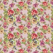 JL_WatercolorFeathers13_Spoonflower
