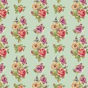 JL_WatercolorFeathers9_Spoonflower