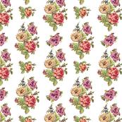 JL_WatercolorFeathers10_Spoonflower