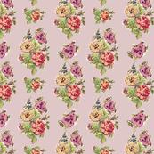 JL_WatercolorFeathers11_Spoonflower