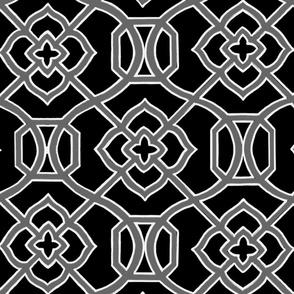 Moroccan_Lattice-_Black___grey