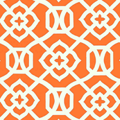 Moroccan_Lattice-_Orange___white