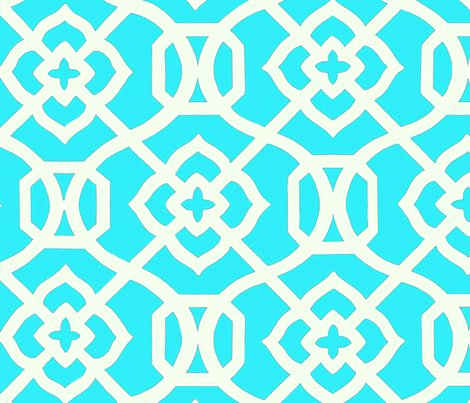 Rmoroccan_lattice-_turquois_and_white_shop_preview