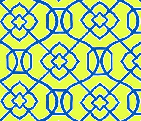Rmoroccan_lattice-_yellow___blue__shop_preview