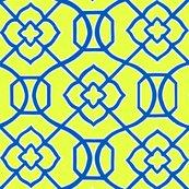Rmoroccan_lattice-_yellow___blue__shop_thumb