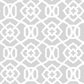 Moroccan_Lattice-Light_Chromium__white