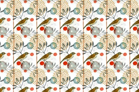 Rrrrrrspoonflower_final_shop_preview