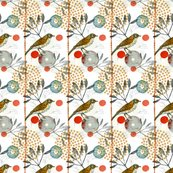 Rrrrrrspoonflower_final_shop_thumb