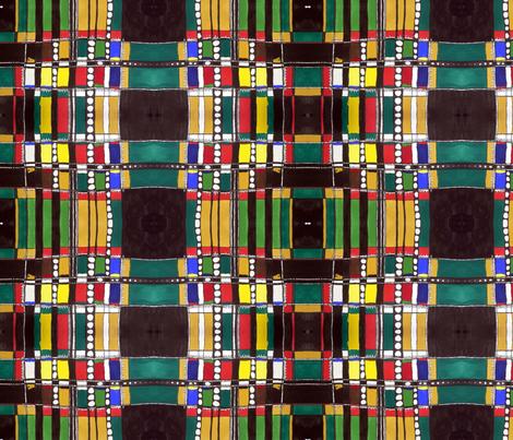 oerd fabric by sprakkellegg on Spoonflower - custom fabric