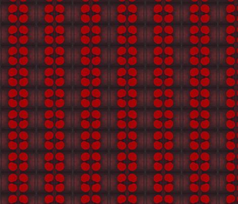 purplered fabric by sprakkellegg on Spoonflower - custom fabric