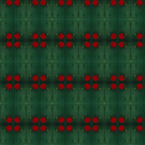 greenred